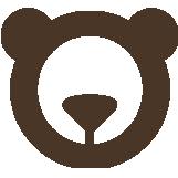 Orsetti_Logo_161x